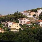 Apartments Villa Goja Foto