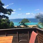 Serendipity Beach Resort Foto