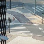 Photo of Sercotel Boulevard Vitoria Hotel
