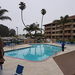 Photo of Holiday Inn Santa Maria