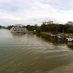 Photo of Truong Tien Bridge