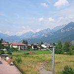 Billede af Best Western Hotel Nuovo
