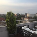 Photo of Sarroglia Hotel
