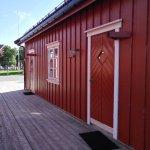 Anker Brygge Foto