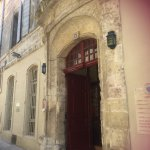 Photo of Hotel Du Musee