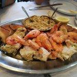 Photo of Restaurante Farol