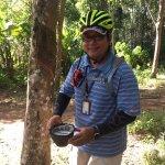 Photo of Bike Tours Thailand