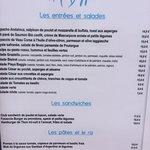 Foto di Restaurant Playa Baggia