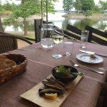 Photo of Restaurant Savu