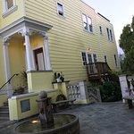 Foto de Parker Guest House