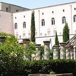 Photo of Complesso Museale di Santa Chiara