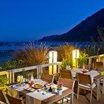 Photo of Karakus Restaurant
