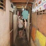 Photo of Jakarta Hidden Tours