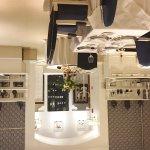 Foto de La Mision Hotel Boutique
