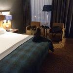 Photo of Bilderberg Garden Hotel