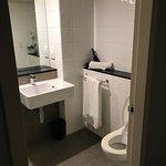 Vibe Hotel Rushcutters Bay Sydney Foto