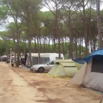Photo of Camping Sandaya Cypsela Resort
