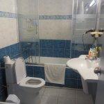 Foto de Blue Palace Apartments