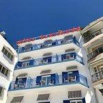 Photo of Hotel Platjador