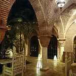 Photo de La Sultana Marrakech