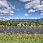 Foto de Cabot Inn & Suites