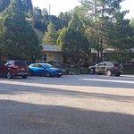 Pines Motel의 사진