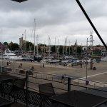 Photo de Mercure La Rochelle Vieux Port Sud