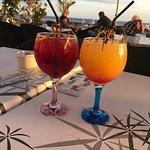 Foto de Restaurant Family Bar Balu