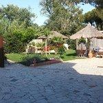 Photo of Villa Mariel Relais