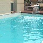 Photo of Hotel Villa Anthea