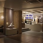 Protea Hotel by Marriott Durban Umhlanga Foto