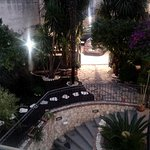 Photo of Hotel Pace Pompei