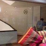 Clock Inn Colombo Foto