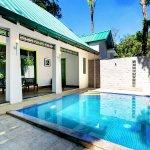 Photo de Aanavilasam Luxury Plantation House