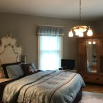 Foto de Apple Tree Lane Bed & Breakfast