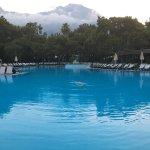 Photo of La Mer Art Hotel