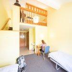 Photo de Bushmills Hostel