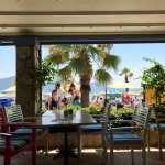 Elegance Hotels International, Marmaris