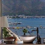 Photo de Elegance Hotels International, Marmaris