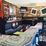 Selva Middle Eastern Cuisine
