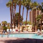 Photo of Oasis Las Vegas RV Resort