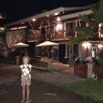 Photo of Ao Nang Home Stay