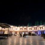 Hotel Cho Palace