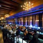 صورة فوتوغرافية لـ Stills Restaurant & Bar
