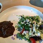 Photo of Belfort Restaurant