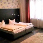 Foto de Abode-Hotel