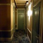Foto di Handlery Union Square Hotel