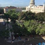 Foto de Iberostar Parque Central