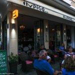 Photo of Indigo Cafe