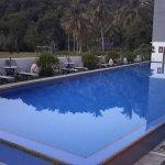 Фотография favehotel Cenang Beach - Langkawi